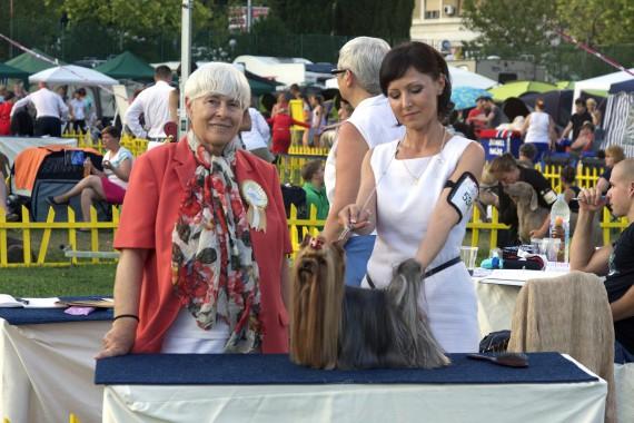 июль 15 хорвати