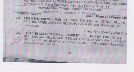 katalog-002